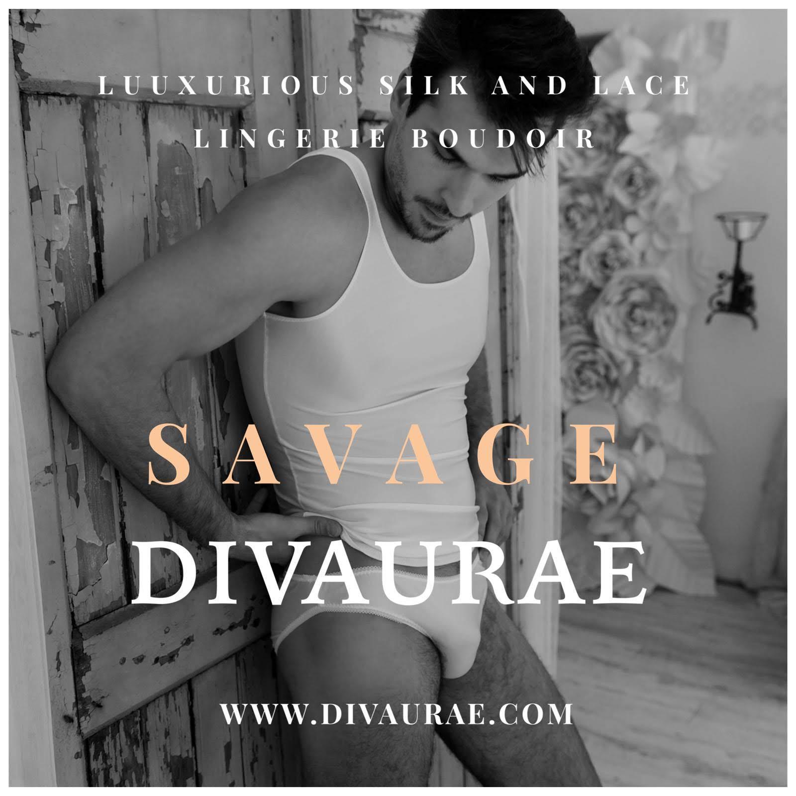 Divauare Savage